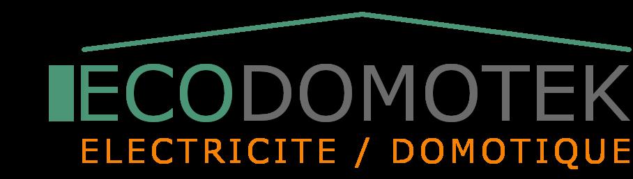 Contacter ecodomotek lectricit g n rale domotique Economie electricite