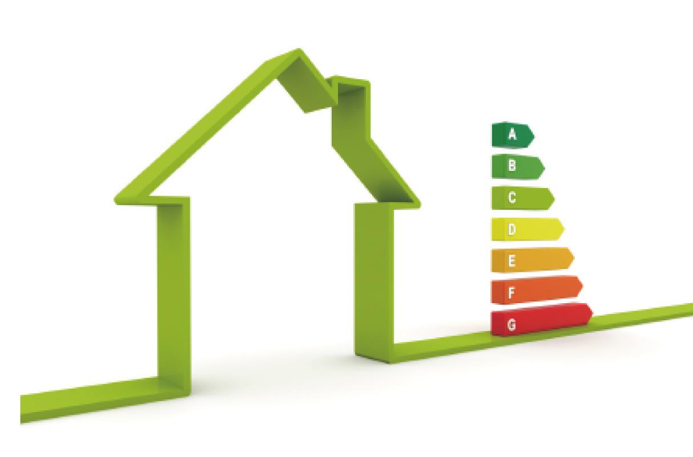 Entreprise d 39 lectricit g n rale sur orl ans loiret 45 Economie electricite